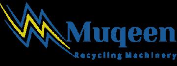 Machines de recyclage Muqeen