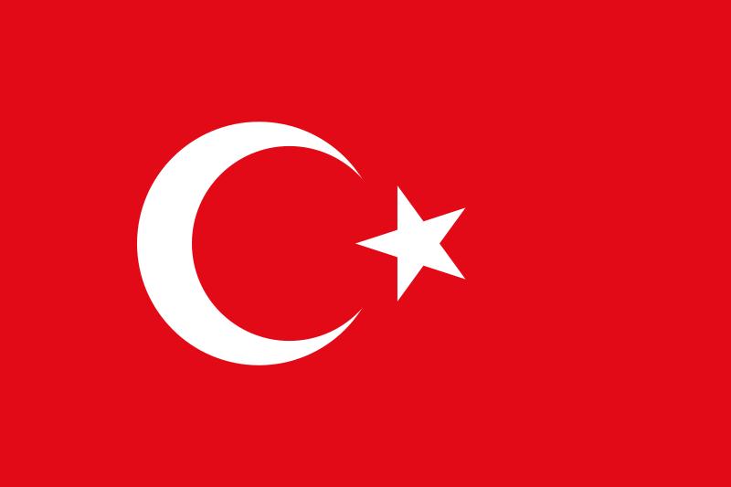 800px-Flag_of_Turkey
