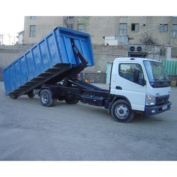 kamyon-konteyner-kanca-vinci-