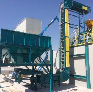 kovali-elevator-konveyor2